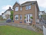 Thumbnail for sale in Detached Period House, Enville Road, Newport
