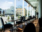Thumbnail to rent in Business Design Centre, London