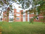 Thumbnail for sale in Ridgeway Court, Aylesbury