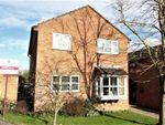 Thumbnail for sale in Anderson Close, Needham Market, Ipswich
