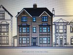Thumbnail to rent in New Street, St Neots, Cambs PE191Aj