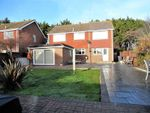 Thumbnail for sale in Teign Walk, Worthing