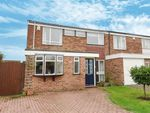 Thumbnail to rent in Darwin Close, Orpington