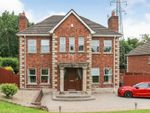 Thumbnail to rent in Rivergate Lane, Lisburn, County Antrim