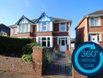 Thumbnail for sale in Sweetbrier Lane, Heavitree, Exeter