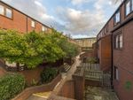 Thumbnail for sale in Beswick Mews, West Hampstead, London