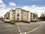 Thumbnail for sale in Marmaville Court, Mirfield, West Yorkshire