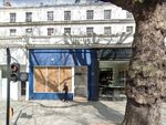 Thumbnail to rent in 140 Holland Park Avenue, Holland Park, Notting Hill