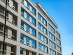 Thumbnail to rent in 4 Cunningham Avenue, Traders' Quarter At Royal Wharf, London