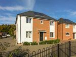 Thumbnail for sale in Turnberry, Eaton, Norwich