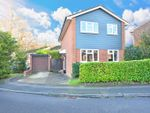 Thumbnail for sale in Lingfield Drive, Worth