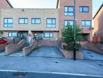 Thumbnail to rent in Wickfield Road, Sheffield