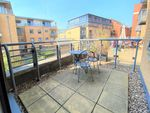 Thumbnail for sale in Empress Court, Woodins Way, Oxford, Oxfordshire