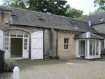 Thumbnail to rent in Tower Square, Alloa, Clackmannanshire