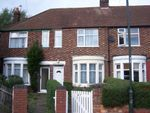 Thumbnail to rent in Elgar Road, Courthouse Green, Coventry