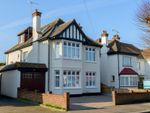 Thumbnail for sale in Fermoy Road, Southend-On-Sea