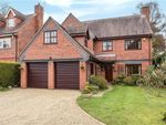 Thumbnail for sale in St. Judes Road, Englefield Green, Eghamx