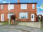 Thumbnail to rent in Lawn Avenue, Birstall, Leicester