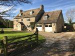 Thumbnail to rent in The Moor, Minety, Malmesbury