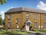 """Thumbnail to rent in """"Lutterworth"""" at White Post Road, Bodicote, Banbury"""