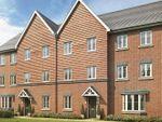 "Thumbnail to rent in ""Leeman"" at Locksbridge Road, Picket Piece, Andover"