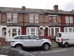 Thumbnail to rent in Radstock Road, Reading