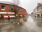 Thumbnail to rent in Caroline Street, Bridgend