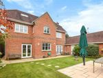 Thumbnail to rent in Hope Fountain, Camberley