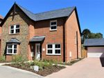 Thumbnail to rent in Windmill Lane, Bursledon, Southampton
