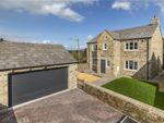 Thumbnail to rent in Plot 7 St Johns Croft, Off Main Street, Cononley
