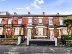 Thumbnail for sale in Great Eastern, New Ferry Road, Wirral