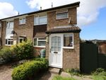 Thumbnail to rent in Leamland Walk, Hailsham, East Sussex