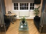 Thumbnail to rent in Berkeley Square, London