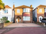 Thumbnail to rent in Montrose Avenue, Chatham