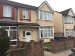 Thumbnail to rent in Shackelton Road, Southall
