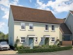 Thumbnail for sale in Apple Tree Mews, Cuckoo Hill, Bures