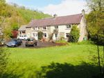 Thumbnail for sale in Greenacres, Felindre Farchog, Crymych, Pembrokeshire