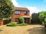 Thumbnail for sale in Chiltern Crescent, Hunstanton