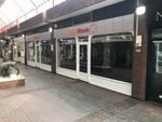 Thumbnail to rent in 7B, 7c The Thames Shopping Centre, Beveridge Way, Newton Aycliffe, Co Durham