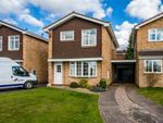 Thumbnail to rent in Westering Parkway, Moseley Parklands, Wolverhampton, West Midlands
