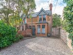 Thumbnail for sale in Nelson Road, Fakenham