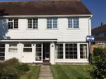 Thumbnail to rent in Tower Gardens, Havant