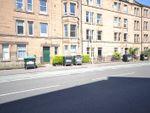 Thumbnail for sale in Slateford Road, Edinburgh