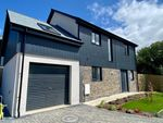Thumbnail to rent in Poltair Close, Barripper, Camborne