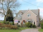 Thumbnail for sale in Nine Wells Road, Coleford