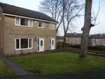 Thumbnail to rent in Richmond Court, Huddersfield, Huddersfield