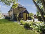 Thumbnail for sale in Wentworth Close, Crowthorne