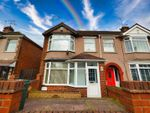 Thumbnail for sale in Forknell Avenue, Coventry