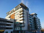 Thumbnail for sale in Witham Wharf, Brayford Street, Lincoln