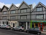 Thumbnail for sale in Rowlands Road, Worthing